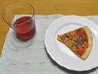 アイスワイン ロゼ.JPGのサムネイル画像のサムネイル画像のサムネイル画像のサムネイル画像