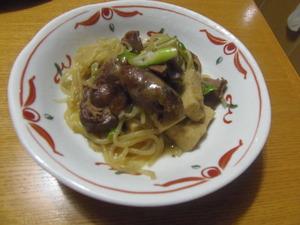 ①鶏モツ煮.JPG